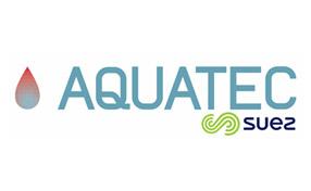 Turbina Suez Aquatec