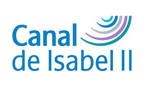 Turbina Canal de Isabel II