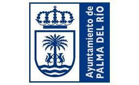 Turbina Ayuntamiento de Palma del Río
