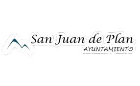 Turbina Ayuntamiento San Juan de Plan