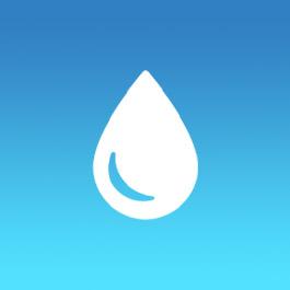 Compatible con agua