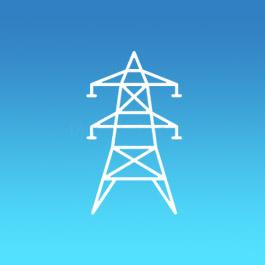 Venta de energía a red