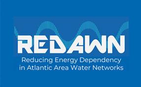 Turbina Redawn