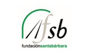 fundacion santa barbara