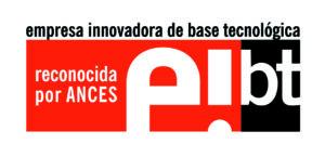 powerturbines empresa innovadora
